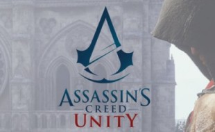 Revolution is Coming: A Roundup of Assassin's Creed: Unity and More