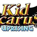 Kid Icarus: Uprising – 3DS