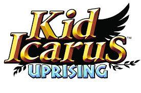 Kid Icarus: Uprising – 3DS
