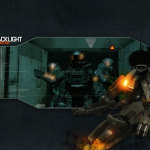 Blacklight: Retribution – PC