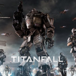 Titanfall – PC