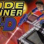 Lode Runner 3-D – Nintendo 64