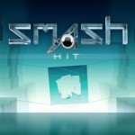 Smash Hit – iOS