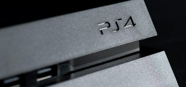 What's New With the PlayStation 4?