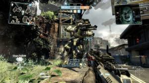 titanfall_gameplay1