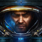 Starcraft 2: Wings of Liberty – PC
