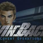 Winback – Nintendo 64