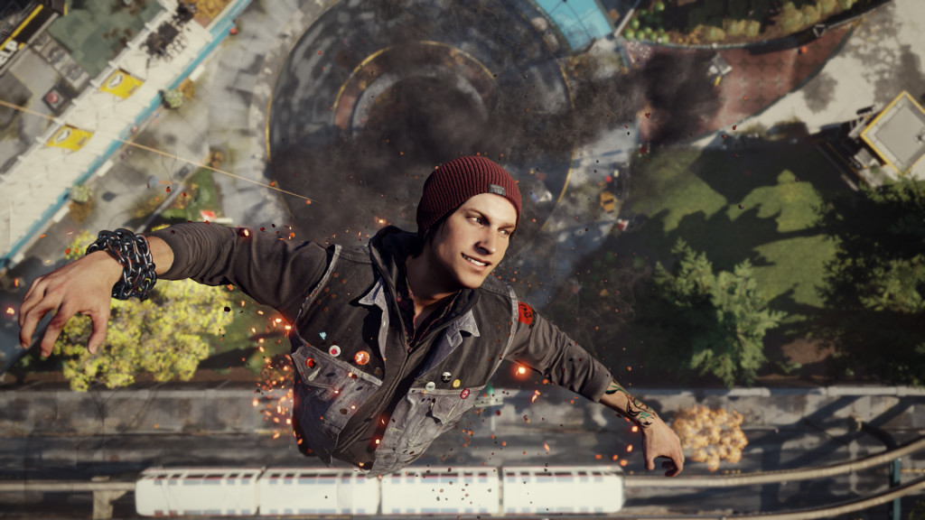 2481554-infamous_second_son_5458_orbital+apex+from+trailer