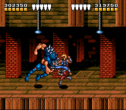 389925-battletoads-double-dragon-the-ultimate-team-snes-screenshot