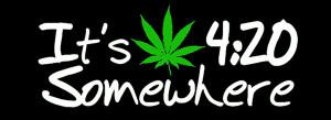 420_banner