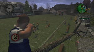 631074-bully-scholarship-edition-xbox-360-screenshot-use-the-slingshot