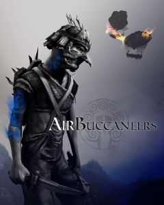 AirBuccaneers_Cover_Art_New_480x