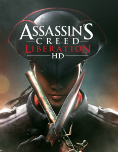 Assassins_s_Creed_Liberation_HD_13788324455183