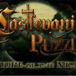 Castlevania Puzzle: Encore of the Night – iOS