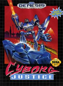 Cyborg_Justice_Coverart