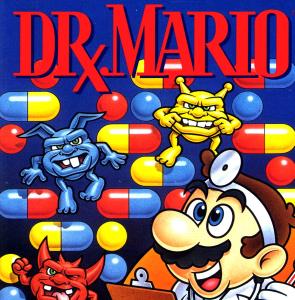 Dr._Mario_(NES) - Copy