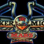 Biker Mice from Mars – SNES