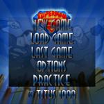 Superman 64 – Nintendo 64