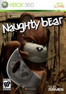 Naughty Box