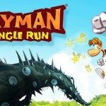 Rayman Jungle Run – Android