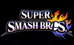 Cloud Out Today – Bayonetta Coming Soon – Super Smash Bros News