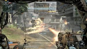 Titanfall - Xbox One