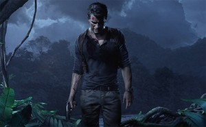 Uncharted-4-Naughty-Dog-Interview-Discusses-Nathan-Drake-s-Future-446229-2