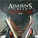Assassin's Creed: Liberation HD – PlayStation 3