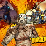 Borderlands 2 – PC