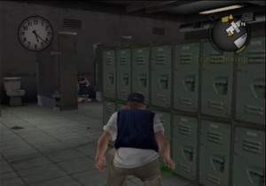 bully-gameplay1