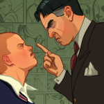 Bully: Scholarship Edition – PC