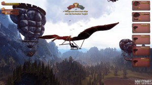 fantasy-flying-airship-combat-mmo-games-air-buccaneers-screenshot-8
