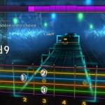 Rocksmith 2014 – Xbox 360