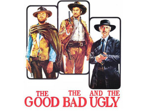 good-bad-ugly