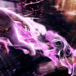 inFAMOUS Second Son – PS4