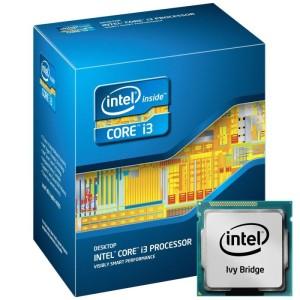 intel-core-i3-3240-ivybridge
