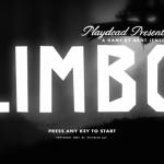 Limbo – PC