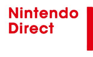 Super Smash Bros. – Nintendo Direct April 8th, 2014