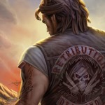 Ride To Hell: Retribution – PC
