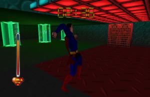superman64_03