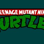 Teenage Mutant Ninja Turtles – NES