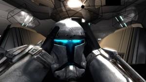 Republic Commando screenshot 2