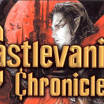 Castlevania Chronicles – PlayStation
