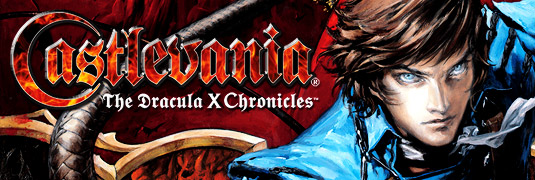Castlevania The Dracula X Chronicles Psp Nerd Bacon Reviews