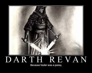 DarthRevan