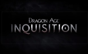 Dragon Age Inquisition Special Edition available for Pre-order