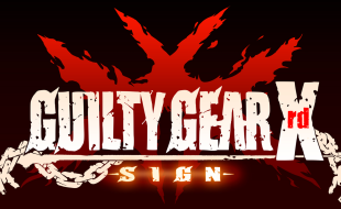Guilty Gear Xrd Sign confirmed for Western PlayStation release