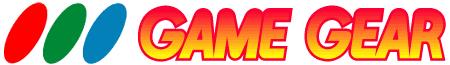 Game_Gear_logo_Sega