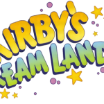 Kirby's Dream Land 2 – Game Boy