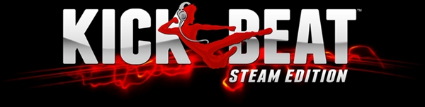 KickBeat: Steam Edition – PC